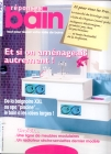 Magazine Réponse bains oct 2009