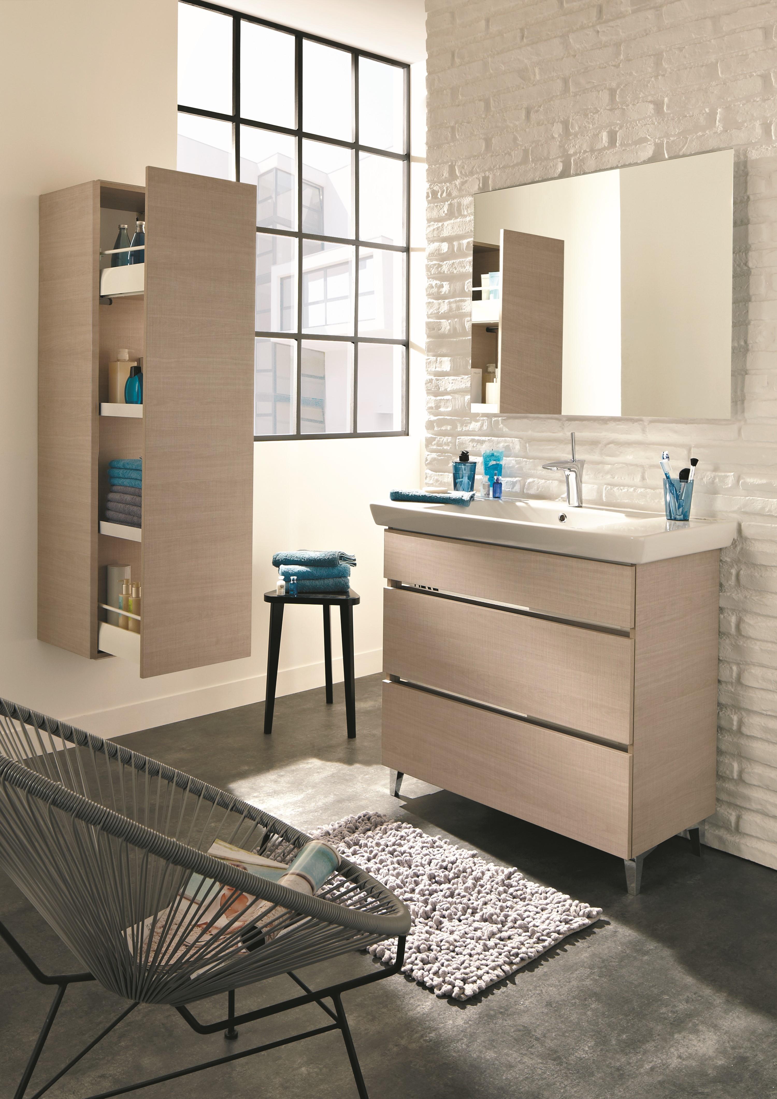 Accueil salle de bain lido - Meuble de salle de bain lido ...