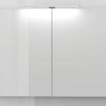 armoire de toilette LIDO Paris