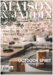 Maison et Jardin Mars 2019